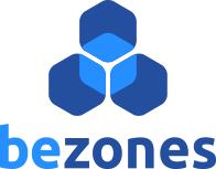 logo Bezones