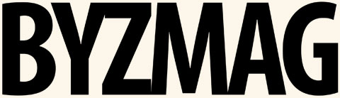 logo BYZMAG