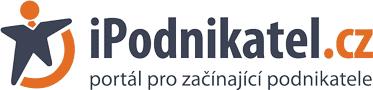 logo iPodnikatel