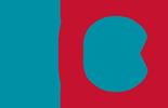 logo JIC