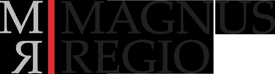 logo Magnus Regio