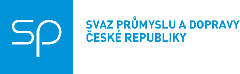 Svaz průmyslu a dopravy České Republiky