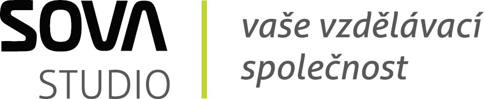 logo SOVA STUDIO