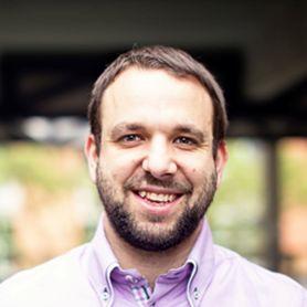 Profilová fotka Filip Dřímalka