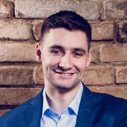 Profilová fotka Lukáš Hrdlička