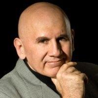 Profilová fotka Joe Yazbeck