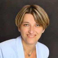 Profilová fotka Ing. Lucie Vlková