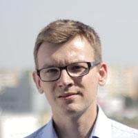 Profilová fotka Martin Brablec