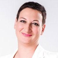Profilová fotka Taťána Nepustilová