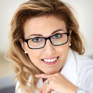 Profilová fotka Mgr. Kateřina Vařáková