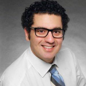 Profilová fotka Yalin Yüregil (MBA)